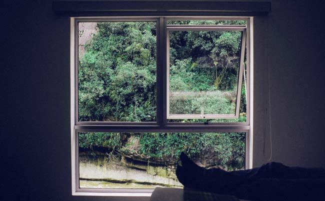 ventanas de pvc zaragoza