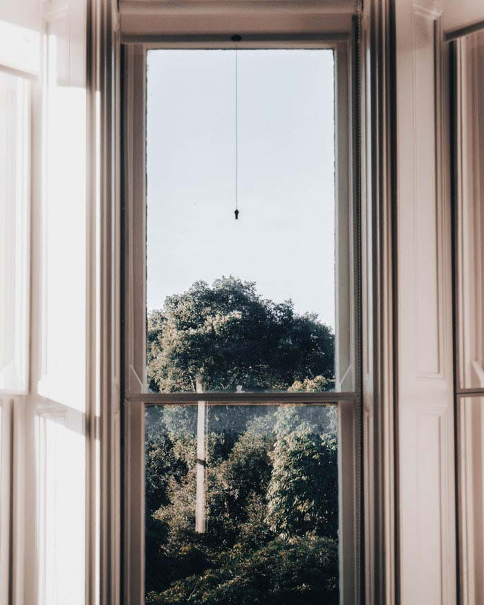Instalar ventanas vivienda