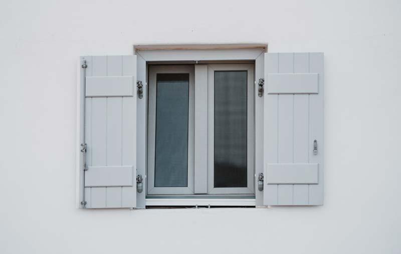 Consejos para cambiar de ventanas