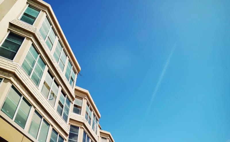 Características y ventajas de las ventanas de PVC