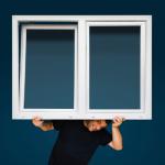 ¿Qué grosor y calidades deben tener las ventanas para aislar del frío y del ruido?