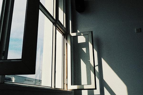 ventana de aluminio aragonesa de pvc