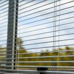ventana aluminio aragonesa pvc